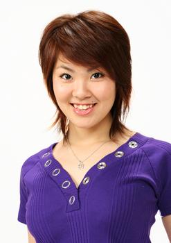 suzukiワカナ.jpg